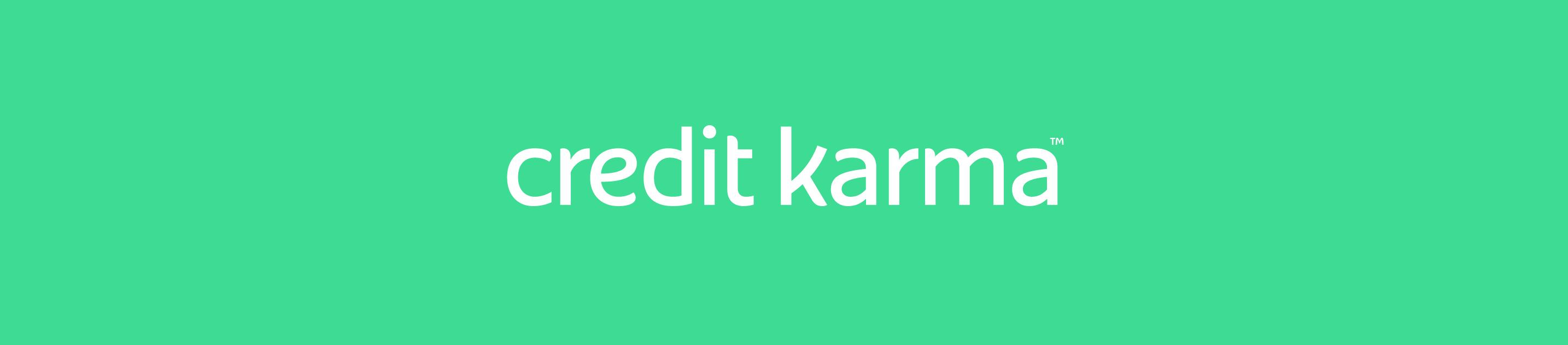 Credit Karma Credit Karma Company Culture Comparably
