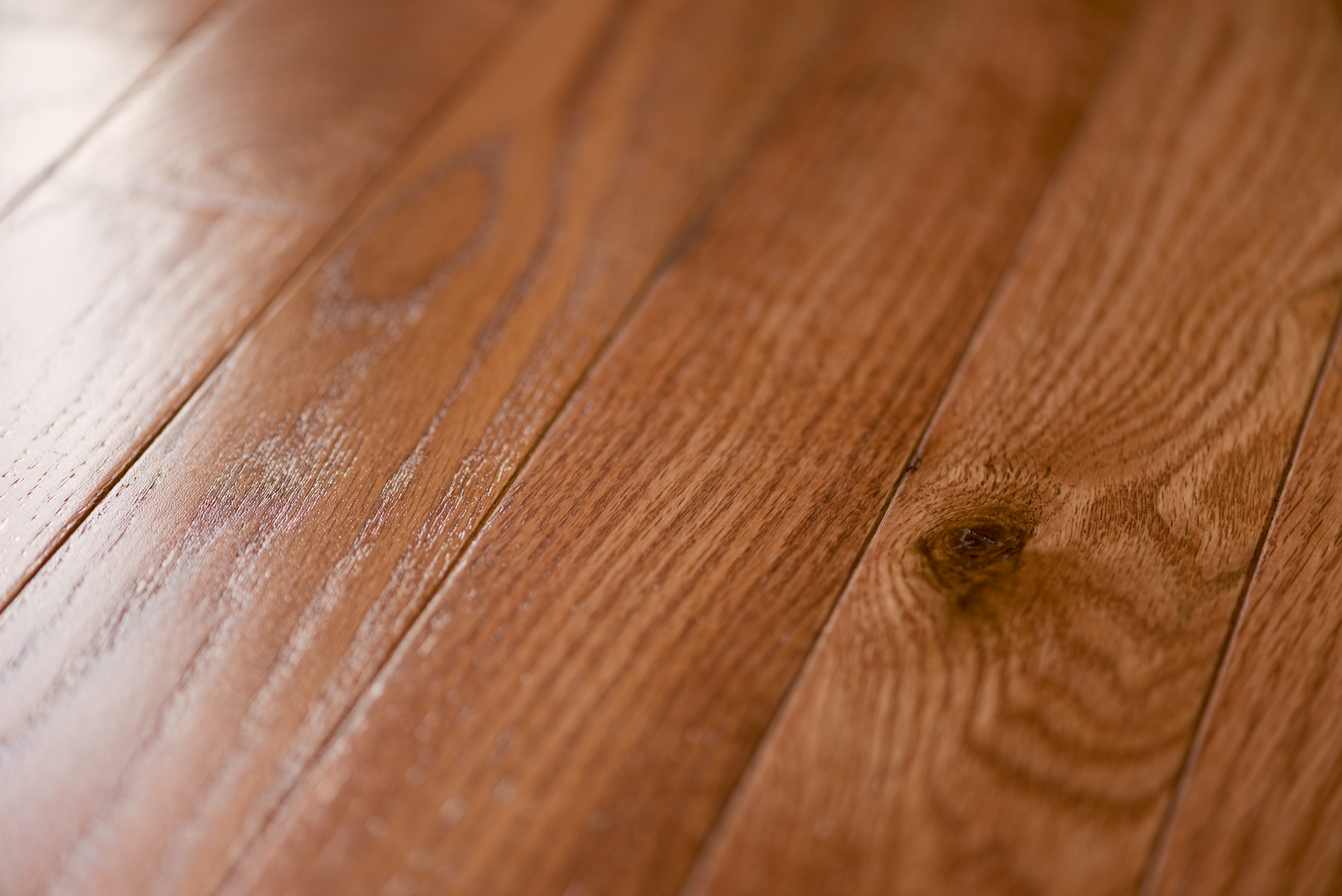 Bunning Floorboards How To Fix Scratches On A Dark Wood Laminate Shiny Floor Home