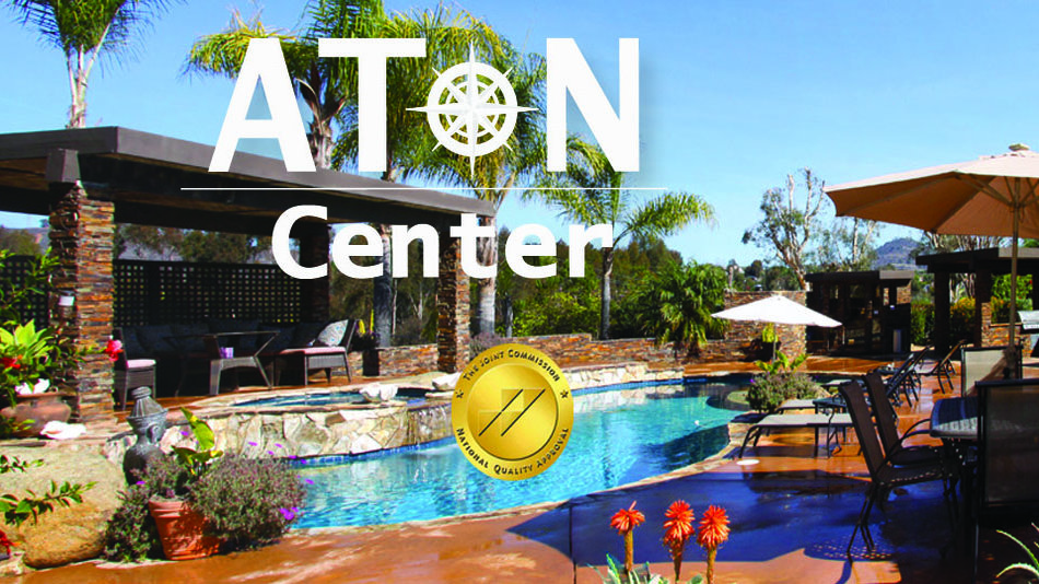 AToN Center Reviews, Ratings, Cost  Price - Encinitas, CA