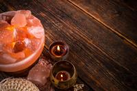 Himalayan Salt Lamp: Does It Really Work?