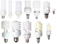 LED vs. CFL: Which Is The Best Light Bulb For Your Home?