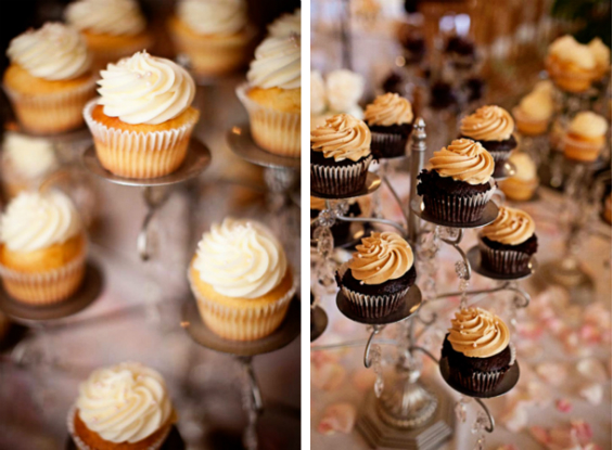 What is a Catering Manager? - My Hotel Wedding