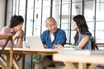 Japan transforming its innovation culture | Stanford News