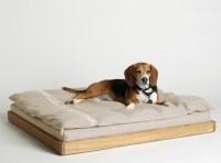21 Pet Beds That Wont Ruin Your Decor | Brit + Co