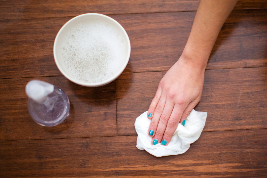 As Seen On The Today Show Common Household Cleaning Myths