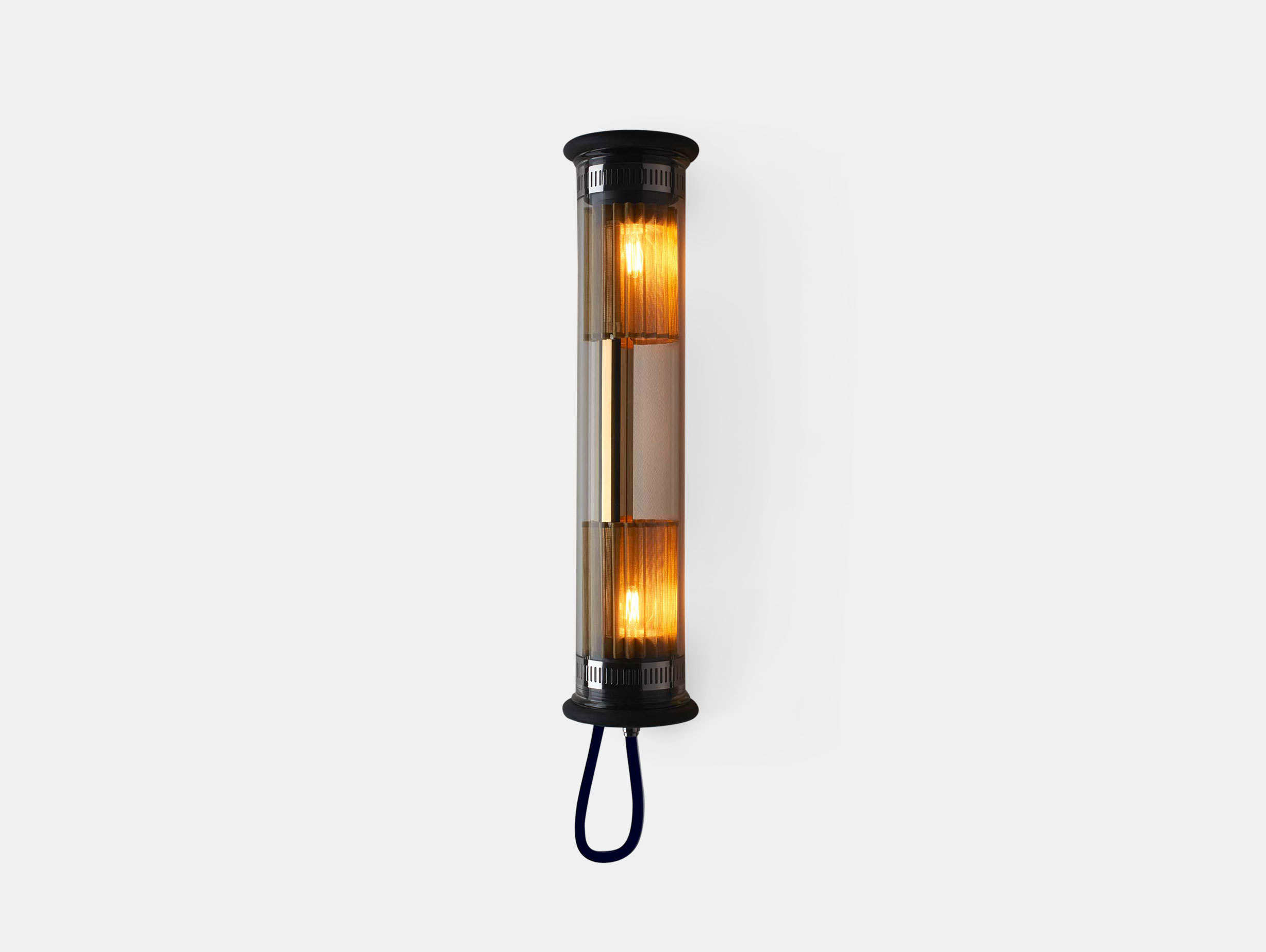 Lampe Gras In The Tube In The Tube 100 500 Wall Lamp Viaduct