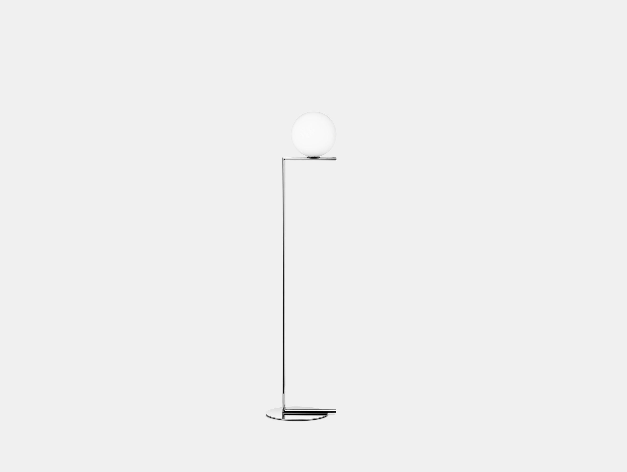 Ampoule Gx53 Led Leroy Merlin Flos Table Lamp Ic