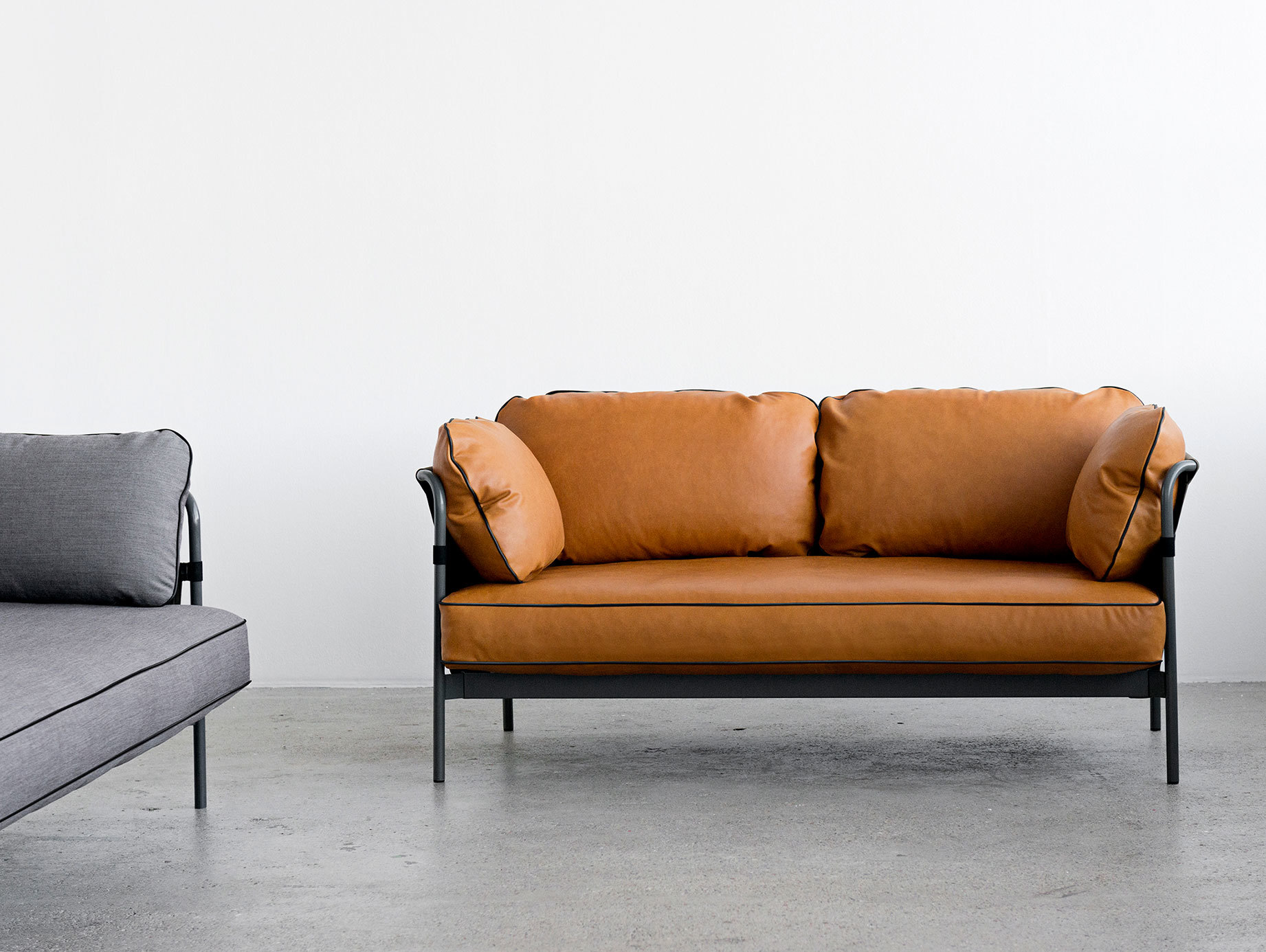 Klassische Sofas You Can Assemble Can Sofa Viaduct