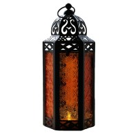 Lantern Candle Holders Wholesale
