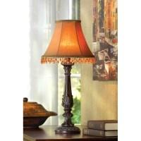 Wholesale Beaded Shade Lamp - Buy Wholesale Lamps