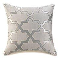 Wholesale Madison Ave Throw Pillow - Buy Wholesale Pillows ...