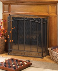 Wholesale Classic Fireplace Screen - Buy Wholesale More ...