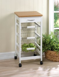 Wholesale Kitchen Side Table Trolley - Buy Wholesale ...