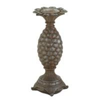 Wholesale Large Pineapple Candleholder - Buy Wholesale ...