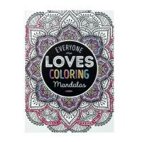 Wholesale Mandalas Coloring Book - Buy Wholesale Coloring ...