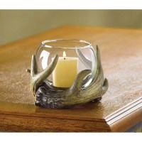Wholesale Rustic Antler Candle Holder - Buy Wholesale ...