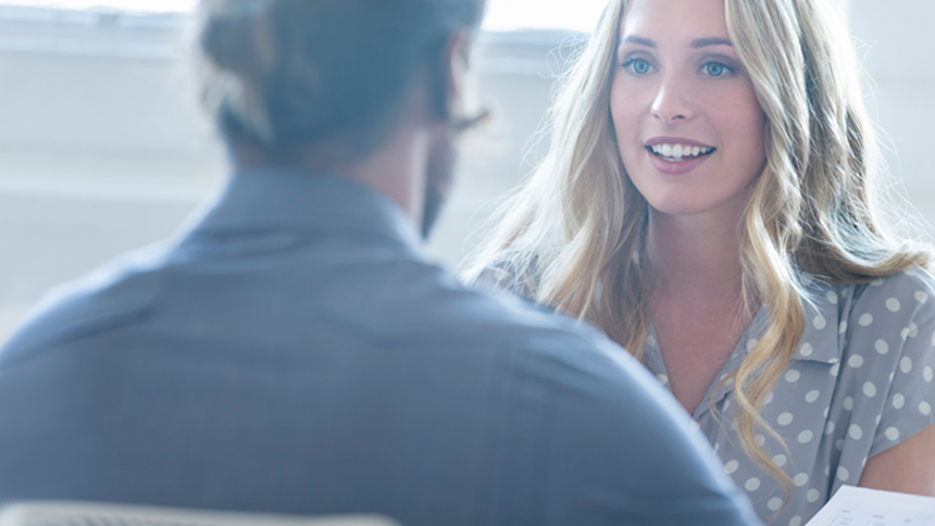Best 10 Questions To Ask In Your Next Job Interview - questions to ask at job interview
