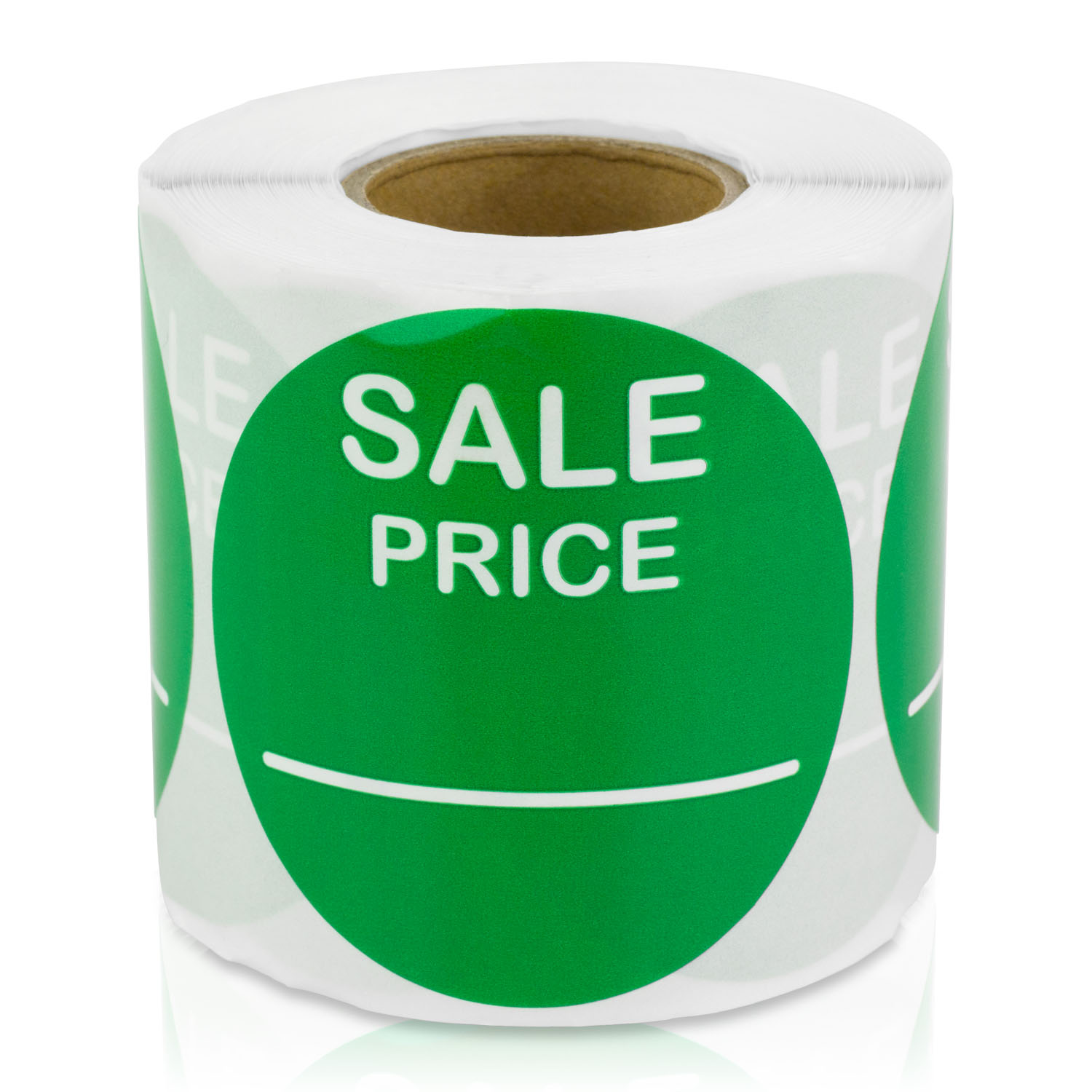 Garage Sale Price Stickers Details About Sale Price Labels Clearance Promotion Garage Retail Stickers 2