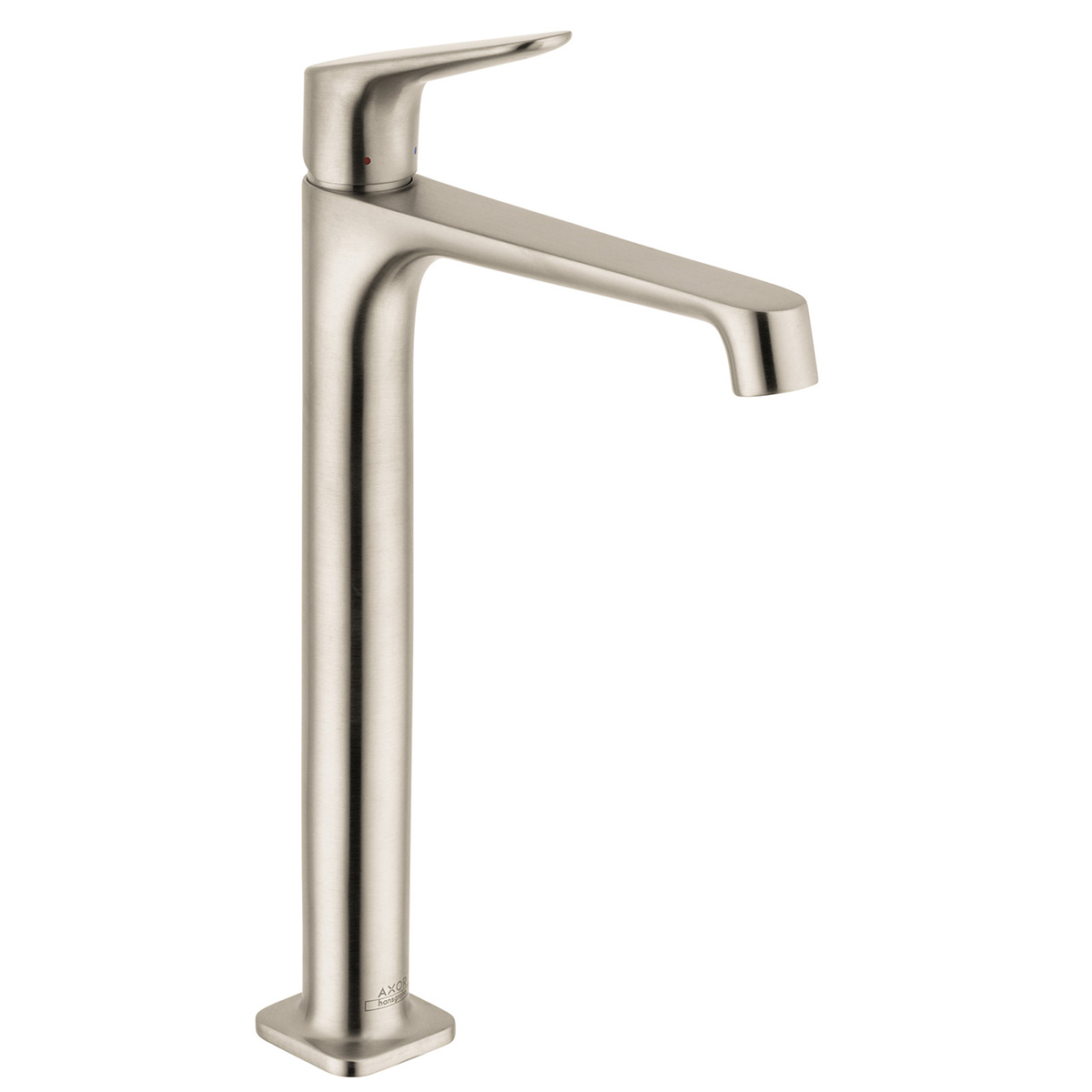 Hansgrohe Citterio M Bath4all Hansgrohe 34120821 Brushed Nickel Axor Citterio M