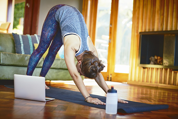 What to Do After a Binge to Get Back on Weight-Loss Track The