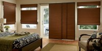 Best Panel Track Blinds For Glass Doors