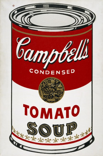 Image result for campbell soup