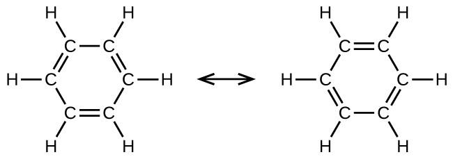 Hydrocarbons CHEM 1305 Introductory Chemistry - carbon bonds