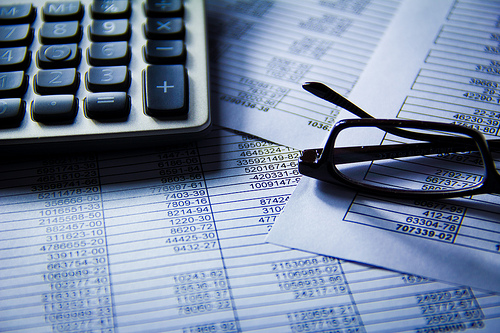 Calculating Cash Flows Boundless Accounting