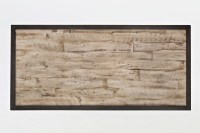 Bookcase by Jofran | Wolf and Gardiner Wolf Furniture
