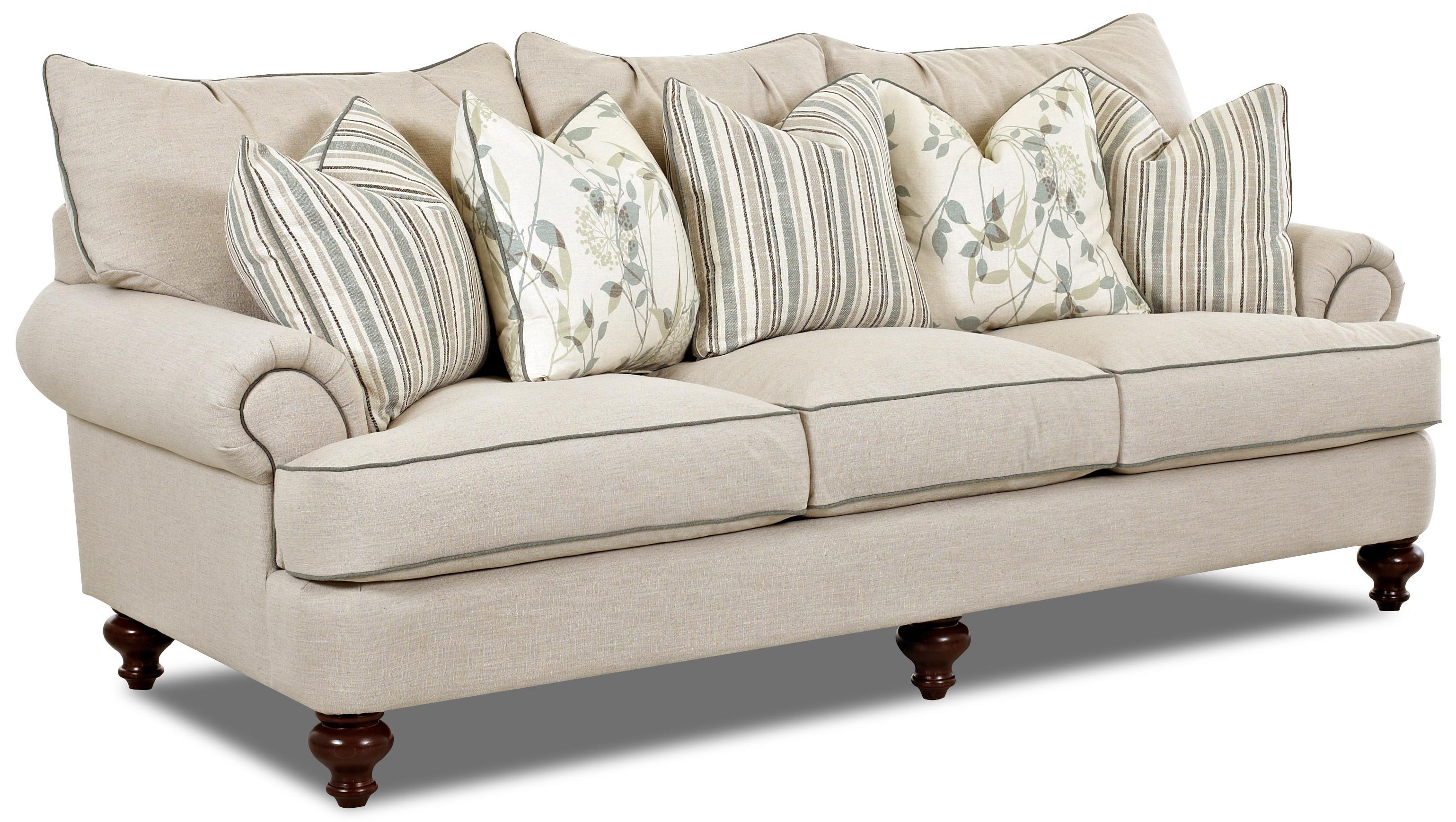 Couch Shabby Chic Sofa Shabby Cozy Shabby Chic Furniture Ideas For Your Home Top