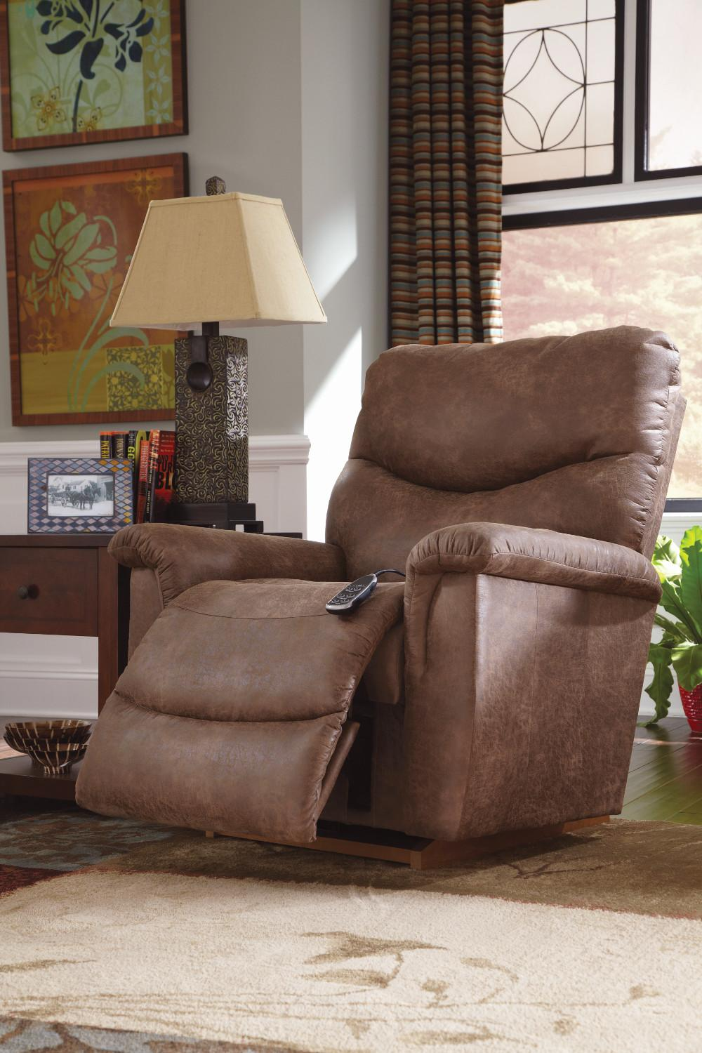 leather recliners lazy boy faux leather casual power recline xr reclina rocker recliner download - Lazy Boy Leather Recliners