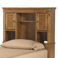 Bookcase Headboard Twin | Bookcase Headboard Twin Bed ...