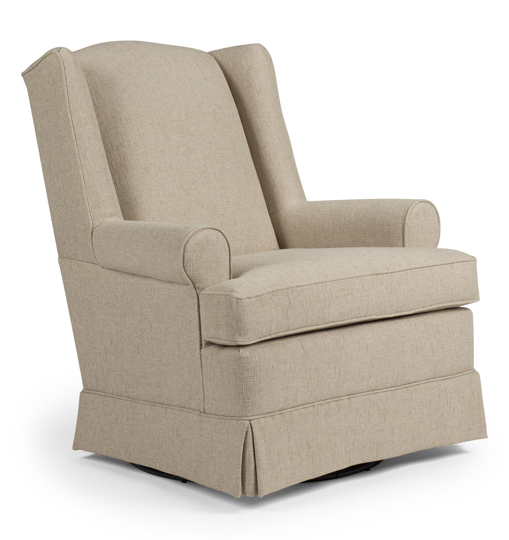 Glider Chairs Swivel Glider Chairs Living Room Furniture Taraba Home