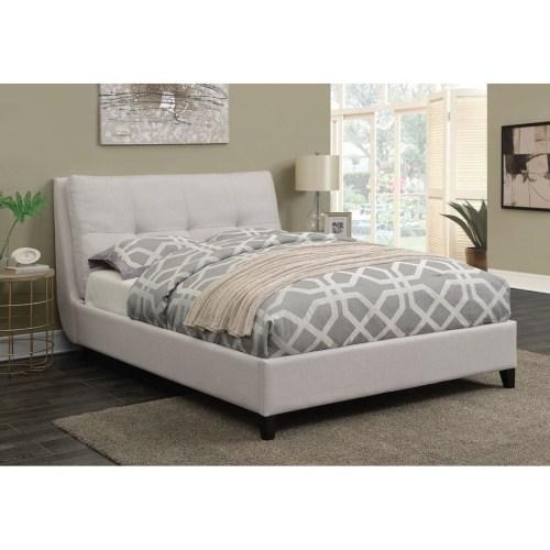 Medium Of Twin Platform Bed Frame