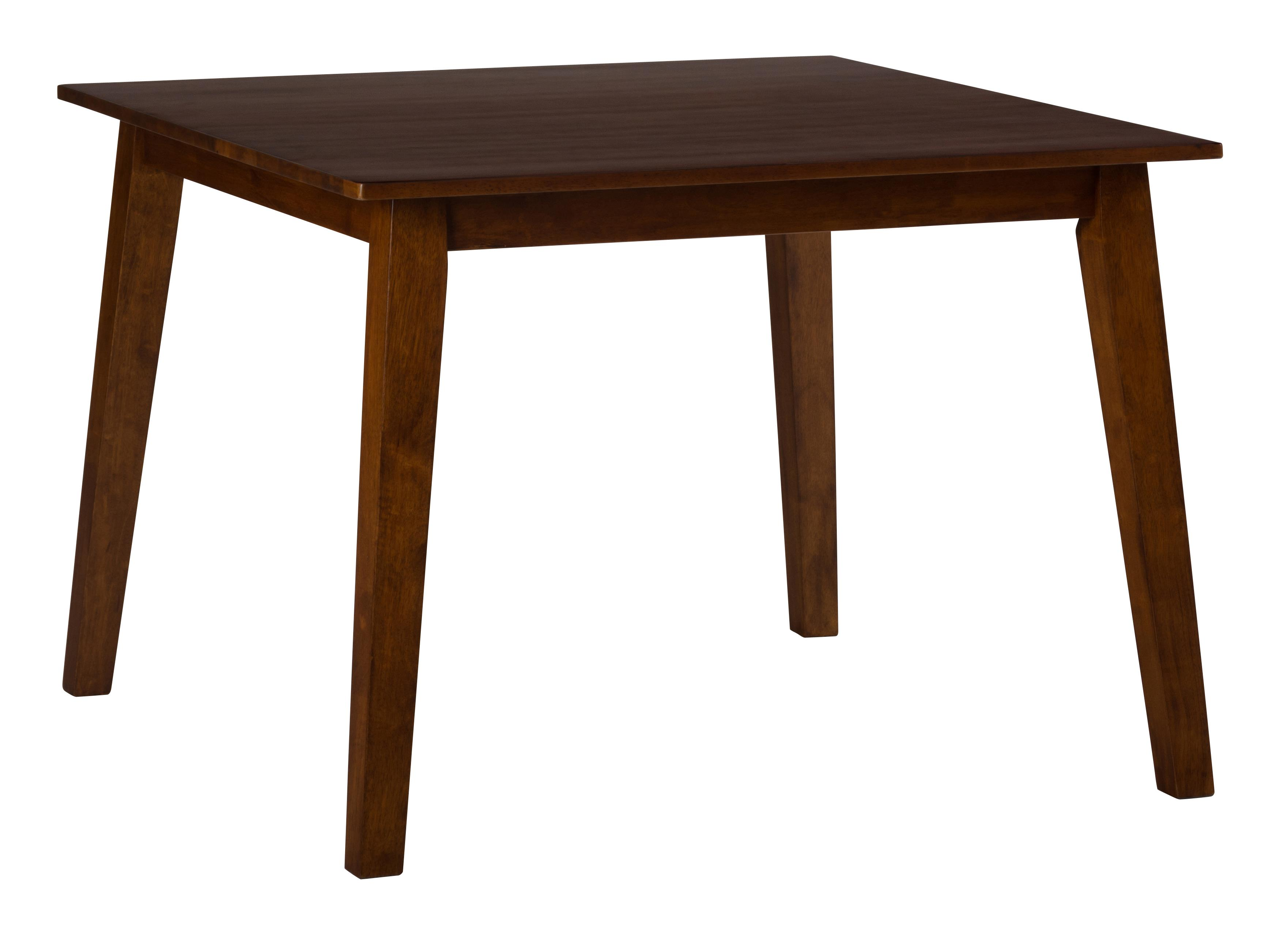 Dining Table To Seat 20 Square Dining Table That Seats 4 Comfortably By Jofran