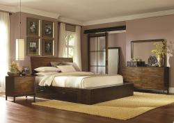 Small Of Platform King Bed