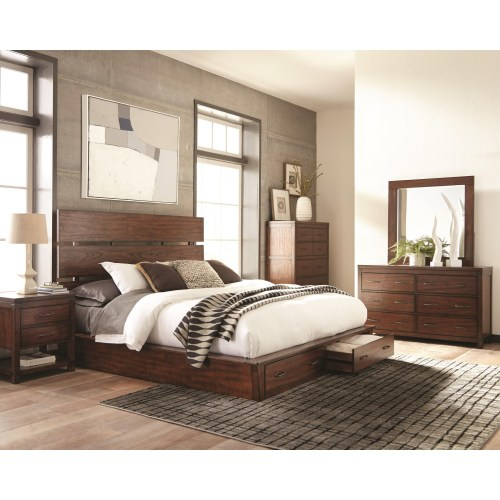 Medium Of California King Platform Bed