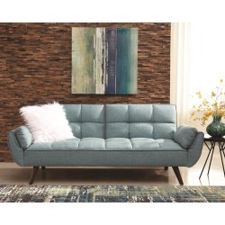 Small Crop Of Modern Sofa Bed