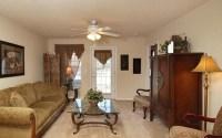 Historic Lawrenceville, GA Apartments for Rent | Magnolia ...