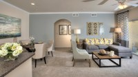 How To Do Accent Walls The Right Way