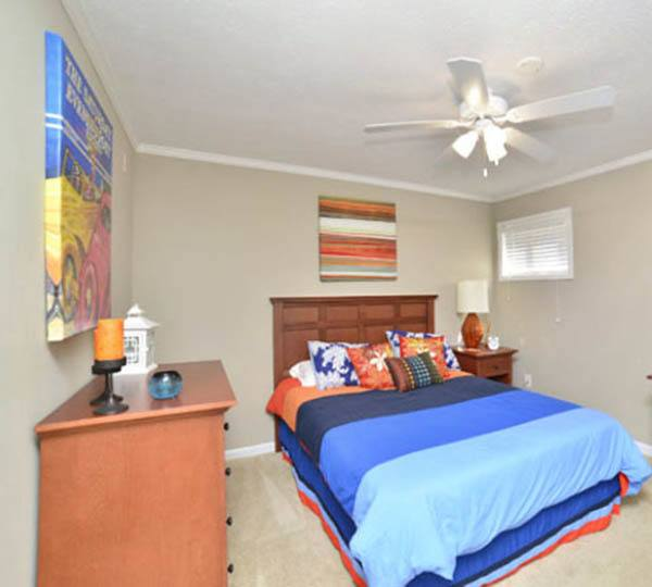 Off Campus Student Housing In Auburn Al Eagles West