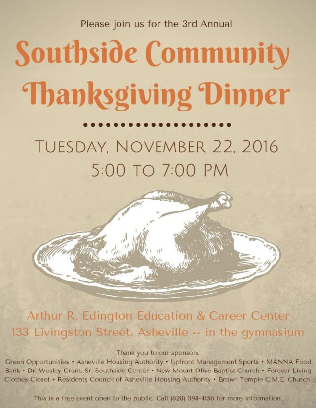 2016-southside-comunity-thanksgiving-dinner-flyer-final-image