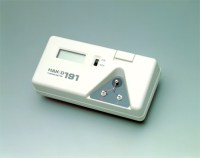 191B Tip Thermometer (F) - 191 Tip Thermometers ...