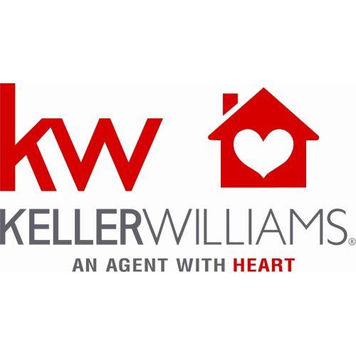 Medium Crop Of Keller Williams Green Bay