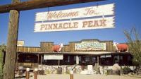 Scottsdales Pinnacle Peak Patio restaurant to close ...