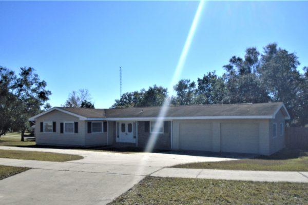Owner Finance Real Estate Agent Ocala, FL Homes For Sale