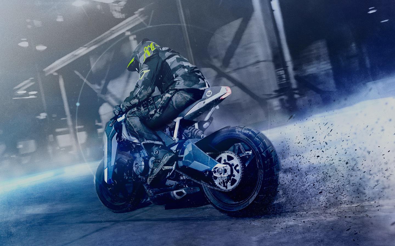 Royal Enfield 3d Wallpaper Icon Motosports Ride Among Us