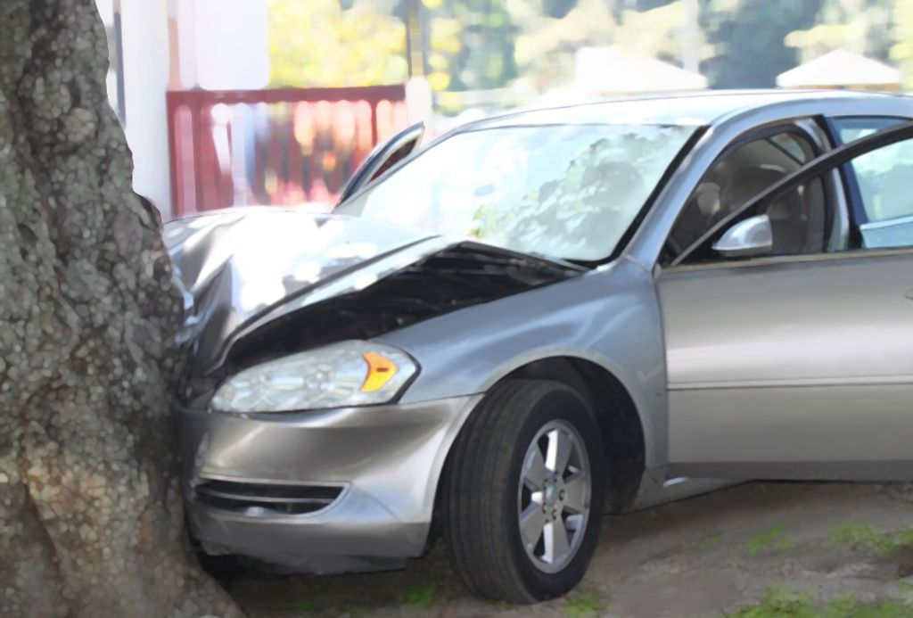 How to Compare Quotes From Auto Body Repair Shops Jerry Advice
