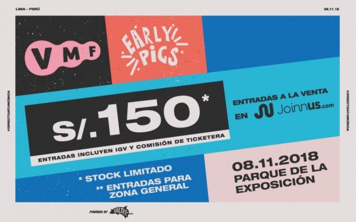 Eventos en Lima Venta de Entradas Qué hacer en Lima Joinnus - como hacer boletos para un evento