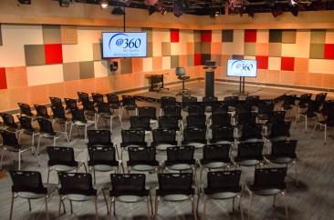 360Studio-49